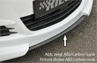 DTM centersplitter abs-plast for 00058940